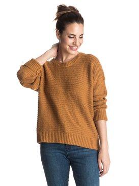 Rest Ashore - Sweater  ERJSW03132
