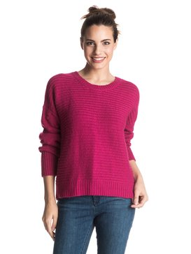 Rest Ashore - Sweater  ERJSW03132