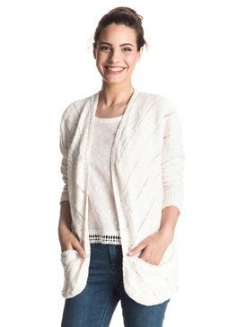 Waiting On You - Cardigan  ERJSW03146