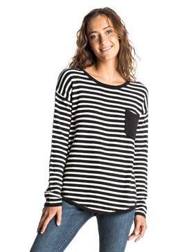 Cabonegro - Sweater  ERJSW03186