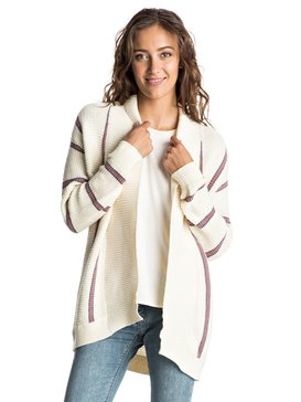 Love From Inside - Cardigan  ERJSW03187