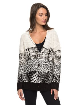 Call It A Plan - Cardigan  ERJSW03224