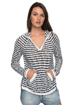 SLOUCHY MORNING STRIPE  ERJSW03248