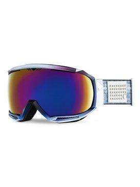 Isis - Snowboard Goggles  ERJTG03000