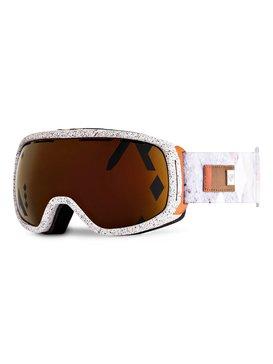 Rockferry - Snowboard Goggles  ERJTG03001