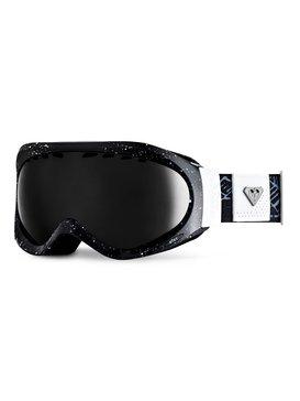 Mist - Snowboard Goggles  ERJTG03003