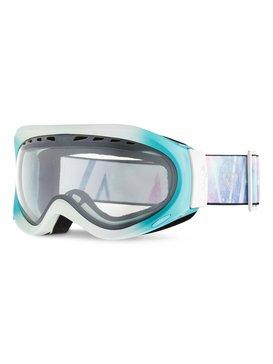 Mist Photochromic - Snowboard Goggles  ERJTG03004