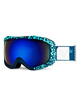 Sunset Art Series - Snowboard Goggles  ERJTG03005