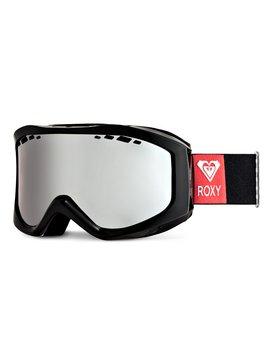 Sunset - Snowboard Goggles  ERJTG03007