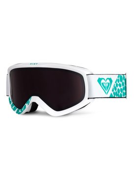Day Dream - Snowboard Goggles  ERJTG03009