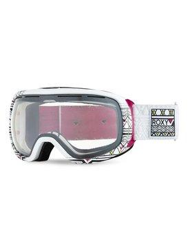 Rockferry Photochromic - Snowboard Goggles  ERJTG03010