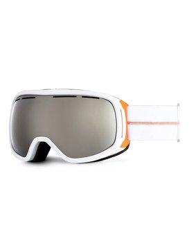 ROXY & Courrèges Rockferry - Snowboard Goggles  ERJTG03027