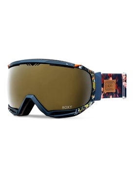 Hubble - Snowboard/Ski Goggles  ERJTG03032