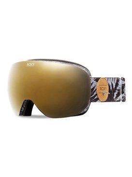 Popscreen - Snowboard/Ski Goggles  ERJTG03035