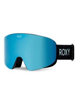 Feelin' - Snowboard/Ski Goggles  ERJTG03037