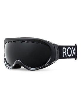 Mist - Snowboard/Ski Goggles  ERJTG03039
