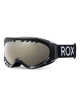 Mist Photochromic - Snowboard/Ski Goggles  ERJTG03040