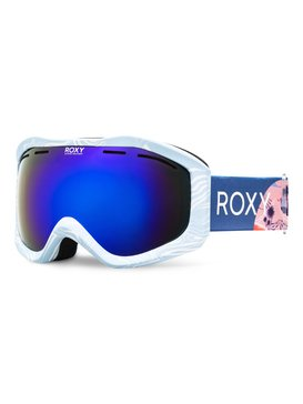 Sunset Art Series - Snowboard/Ski Goggles  ERJTG03042