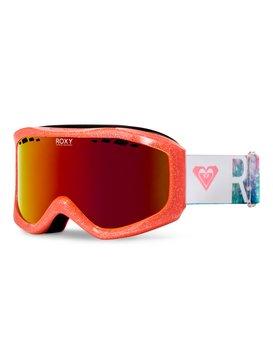 Sunset - Snowboard/Ski Goggles  ERJTG03045