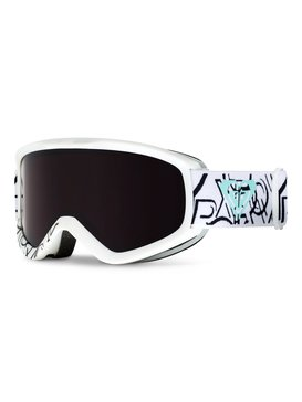 Day Dream - Snowboard/Ski Goggles  ERJTG03049
