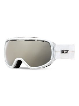 ROXY Premiere Rockferry - Snowboard/Ski Goggles  ERJTG03051