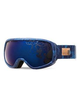 Rockferry Torah Bright - Snowboard/Ski Goggles  ERJTG03053