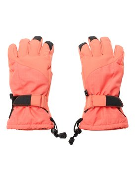 Crystal Glove ERJTH00012
