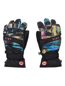 Mouna Glove ERJTH00017