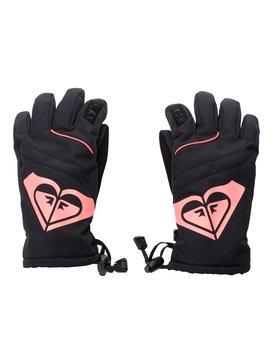 Popi Glove ERJTH00021
