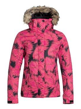 Jet Ski -  Snowboard Jacket  ERJTJ03001