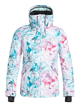 Wildlife -  Snowboard Jacket  ERJTJ03009