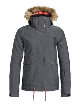 Grove -  Snowboard Jacket  ERJTJ03020