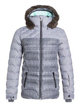 Enjoy & Care : Roxy x Biotherm Skin care clothing