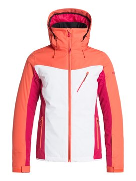 Sassy -  Snowboard Jacket  ERJTJ03024