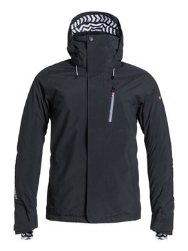Wilder 2L GORE-TEX -  Snowboard Jacket with Biotherm  ERJTJ03026