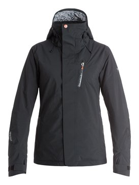 Wilder 2L GORE-TEX® - Snow Jacket  ERJTJ03039