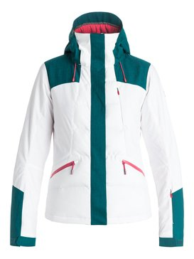 Flicker - Snow Jacket  ERJTJ03042