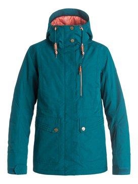 Andie - Snow Jacket  ERJTJ03059