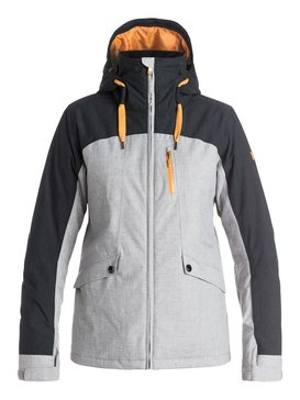 Wildlife - Snow Jacket  ERJTJ03067