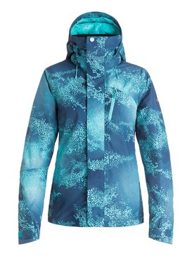 Wilder Printed 2L GORE-TEX® - Snow Jacket  ERJTJ03071