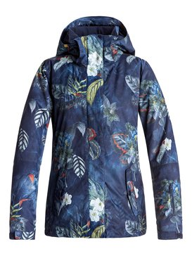 ROXY Jetty - Snow Jacket  ERJTJ03125