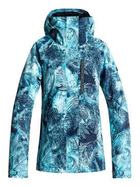 Wilder 2L GORE-TEX® - Snow Jacket  ERJTJ03136