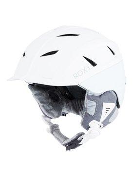 Sapphire -  Snowboard Helmet  ERJTL03000