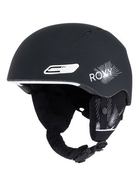 Love Is All - Snowboard Helmet  ERJTL03001
