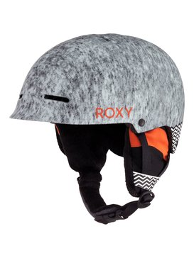 Avery - Snowboard Helmet  ERJTL03003