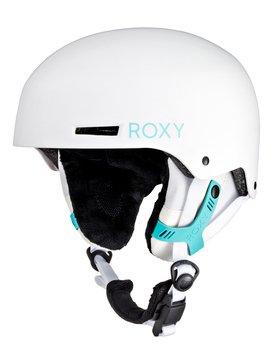 Muse - Snowboard Helmet  ERJTL03004