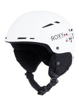 Alley Oop -  Snowboard Helmet  ERJTL03005