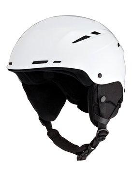 Alley Oop Rental - Snowboard Helmet  ERJTL03011