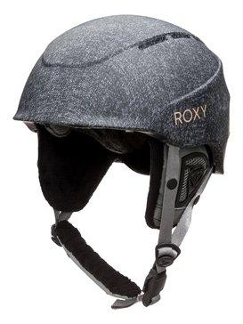 Millbury - Snowboard/Ski Helmet  ERJTL03016