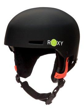 Muse - Snowboard/Ski Helmet  ERJTL03022